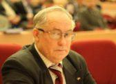 Андрей Карасёв: «А где поддержка наёмных работников, пенсионеров, инвалидов в условиях коронавирусной эпидемии?»