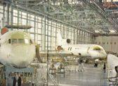 Расследование. Кто и как увел имущество саратовского авиазавода?