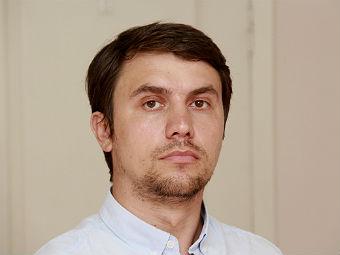 Горизбирком согласовал проведение референдума в Саратове