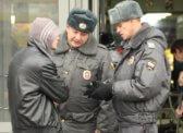 В саратовском аэропорту и на вокзале приняты усиленные меры безопасности