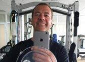 Медведев снизил прожиточный минимум для россиян на 198 рублей