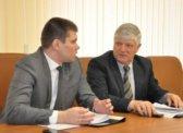 Саратовские депутаты обсудили референдум об отзыве губернатора