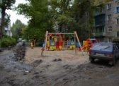 Из пяти миллиардов на городскую среду Саратов не получит ни рубля