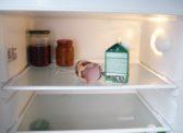 ВЦИОМ: Каждому десятому россиянину не хватает денег на еду