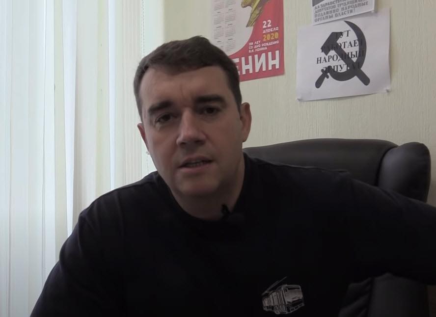 Саратовская область. Итоги довыборов