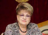 Ответ на запрос Ольги Алимовой. Природоохранная прокуратура заинтересовалась вырубкой деревьев в областном центре