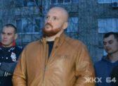 Лед тронулся? В отношении подрядчика АТСЖ Ленинского района возбуждено уголовное дело о мошенничестве в особо крупном размере