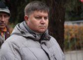 Коммунисты требуют регистрации Сорокина в качестве депутата гордумы
