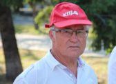 Новым депутатом гордумы Саратова стал коммунист Карасев
