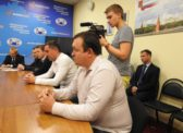 Координатор «Голоса» выявил схему обмана КОИБов на саратовских участках