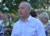 Из-за нарушений на выборах Радаев провалился в рейтинге влияния губернаторов