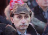 Саратовец добился в областном суде 40-процентного снижения нормативов потребления ЖКУ