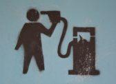 Саратов удерживает лидерство в ПФО по ценам на 95-й бензин