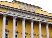 Конституционный суд запретил чинить препятствия проведению мирных уличных акций