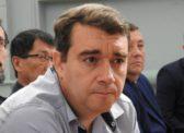 Коммунисты потребовали референдума по строительству завода акриламида в Саратове