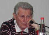Общественница потребовала распустить ОП Саратовской области из-за слов Ландо о детях войны