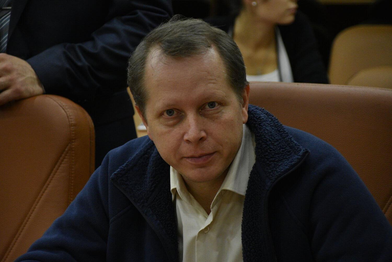 Освободят ли жителей Саратовской области от капремонта?