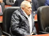 Обманутые дольщики требуют сменить куратора Максимова на Алимову