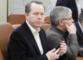 Коммунист предложил упразднить саратовское министерство печати