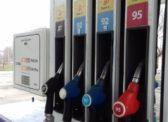 Бензин в Саратове резко подорожал и установил новые рекорды в Поволжье