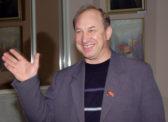 СМИ напрочили Рашкину выдвижение в губернаторы