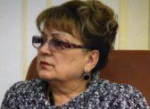 Ольга АЛИМОВА: Продолжают обещать…