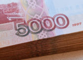 Саратовская область попала в топ-20 самых закредитованных регионов. Долги жителей почти достигли двух третей годовой зарплаты