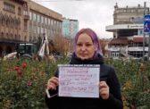 Саратовская медсестра создала петицию об отставке министра здравоохранения области