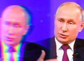 «Эх, раз, да ещё раз! Да ещё много-много раз!» В.Ф. Рашкин об обнулении сроков Путина