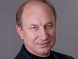 С юбилеем! Дорогой наш соратник  по борьбе, товарищ и друг, уважаемый Валерий Федорович!