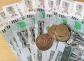 Власти Саратовской области установили для жителей самый низкий прожиточный минимум в России
