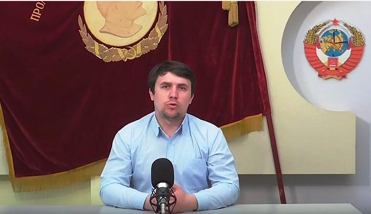 Николай Бондаренко: Как бесплатно забрать машину со штрафстоянки