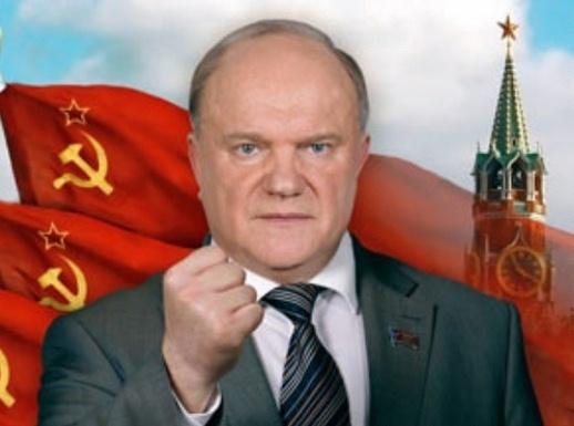 Рассвет ТВ. Россия перед лицом новых вызовов!