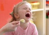 Родители вольских дошколят пожаловались на плохое питание в детском саду
