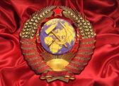 Блогеры оценили заявление судьи КС о «незаконно созданном» СССР
