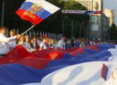Свободная Пресса. 12 июня: обычный выходной или День России?
