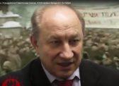 Рассвет ТВ: В.Рашкин. Я родился в Советском Союзе. К 100-летию Великого Октября
