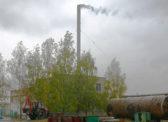 Теплосеть обманула с оплатой за отопление на миллионы рублей