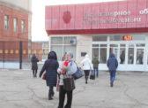 Энгельс. К ТРОЛЛЕЙБУСНОМУ ЗАВОДУ поданы иски на 1,7 миллиарда рублей!