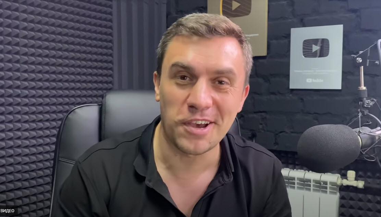 Николай Бондаренко: «Хотят всех заткнуть»