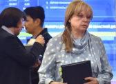 Муниципальный фильтр прочистят ЦИК и парламентские партии готовятся менять законы о выборах