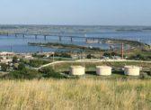 Строительство нового моста Саратов-Энгельс планируется на 2021 год