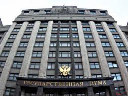 И.И. Мельников: Два думских комитета подготовят заявление по Украине