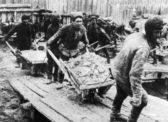 Бенефициары ГУЛАГА. Кто заинтересован в подаче советской истории исключительно в «лагерном» свете