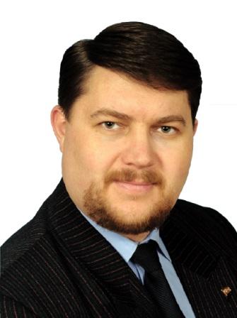 ВРЕМЕННО ПРИОСТАНОВЛЕНА ГОЛОДОВКА ПРОТЕСТА Д.В. СОРОКИНА