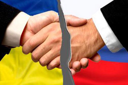 П.С. Дорохин: Прямая и явная угроза. Или что значит для ОПК России захват фашиствующими силами смежных предприятий оборонки Юго-Востока Украины