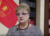 Ольга Алимова подводит итоги года