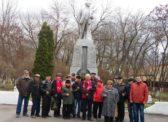 Балашов: Идеи Ленина живут и побеждают!