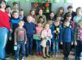 Балашов: Дети – наше будущее!