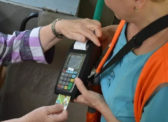 Источник: в Саратове перевозчики хотят поднять стоимость проезда в автобусах до 28-30 рублей